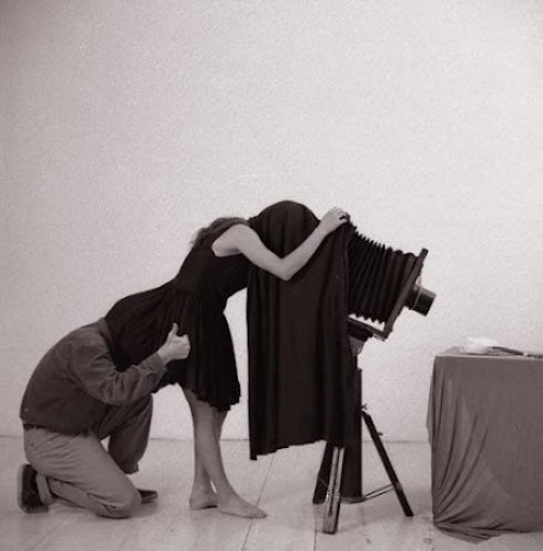Bellows Photography